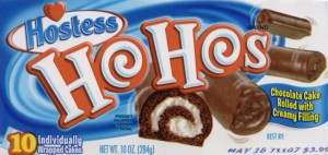 Devotion-Ho-hos