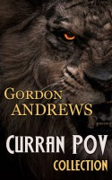 Curran-POV-Collection_sm