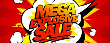 bigstock-Mega-explosive-sale-design-co-59540810