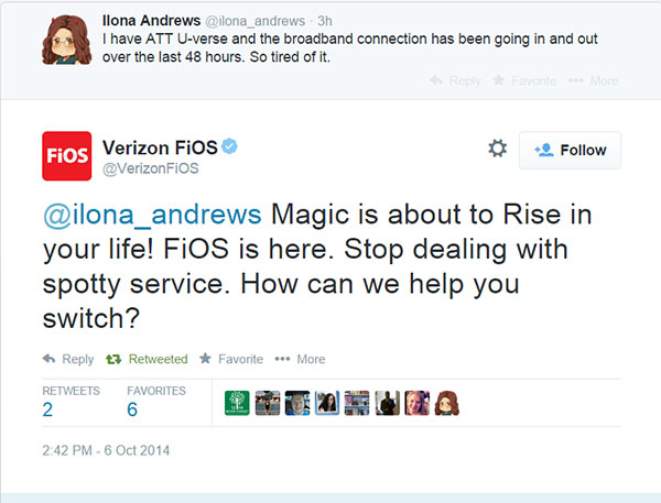 VerizonFiOs-epic-win