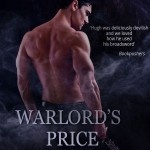 Warlord's-Price