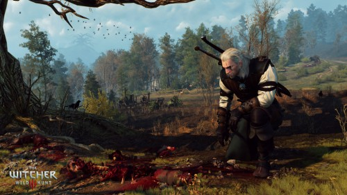 witcher3_screnshot 2