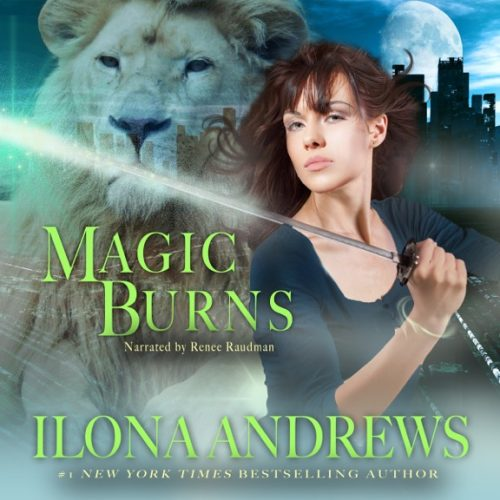 magic-burnes-audio